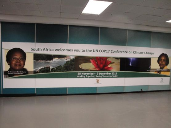 Welcome South Africa-K1024_DSC07542.jpg