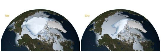 Foto-1 Multiannual Sea Ice-NASA.jpg