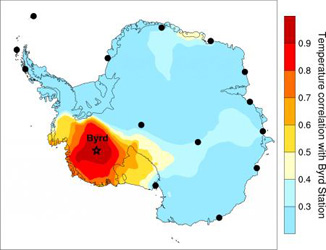 01 West Antarctic warming.jpg